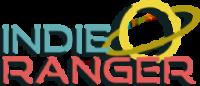 Indie Ranger